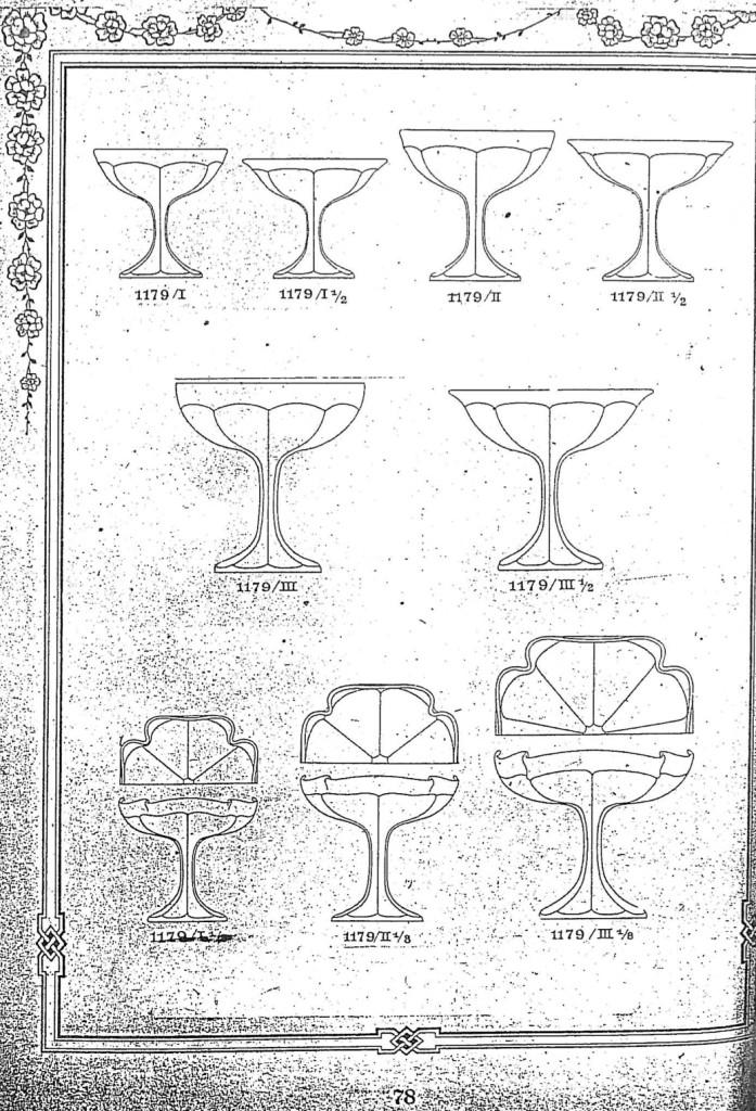 katalog 1179