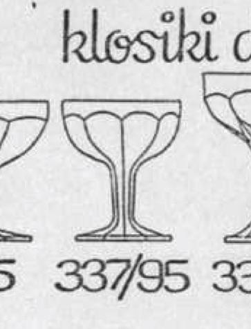katalog 337