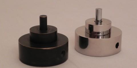 DSCN7402 - wersja 2