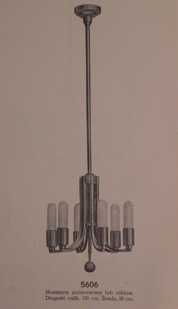 DSCN9098