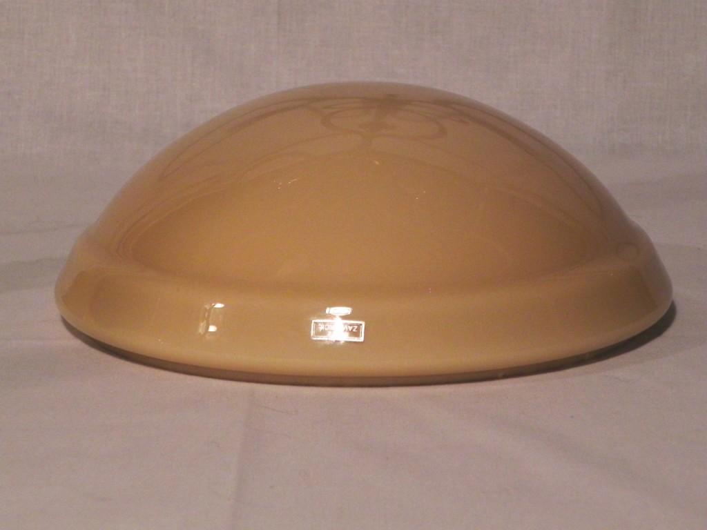 DSCN5767