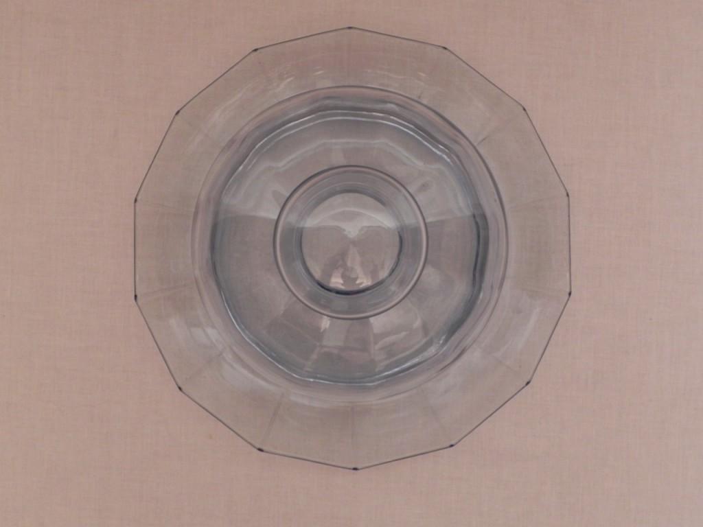 DSCN7543