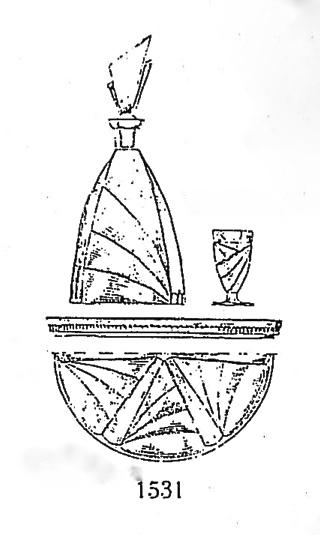 karafka 1531-kopia