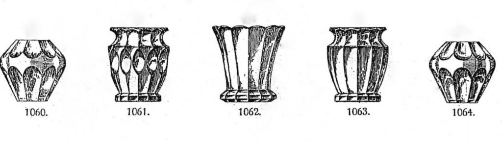 niemen 1060