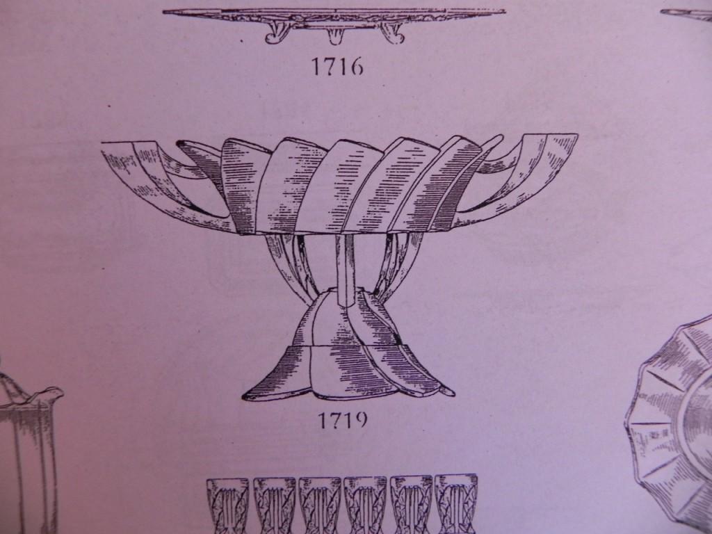 DSCN7266