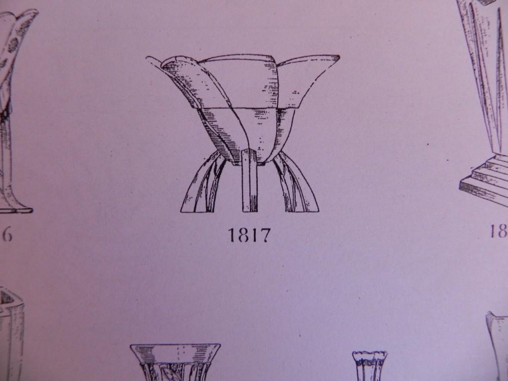 DSCN7269