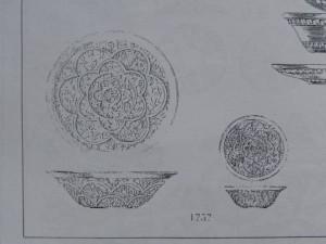 DSCN8651